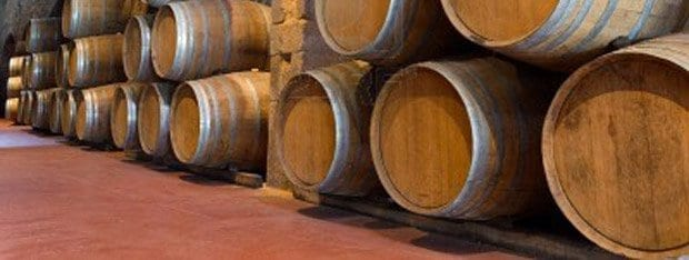 caves-vino-oporto