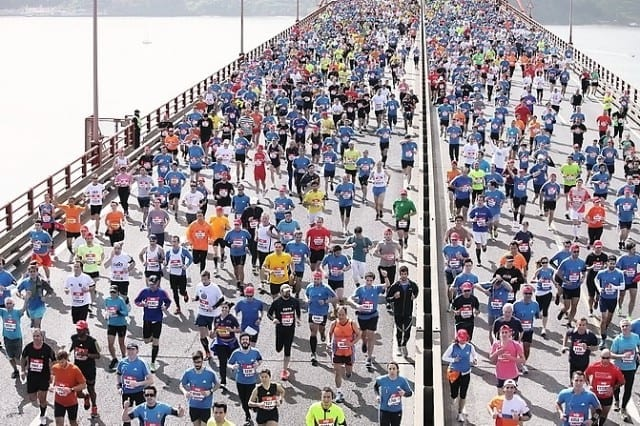 media-maraton-lisboa