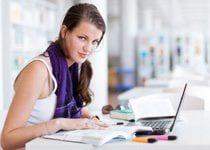 Tarifas económicas para estudiantes