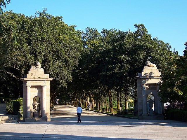 parque-la-alameda-santiago